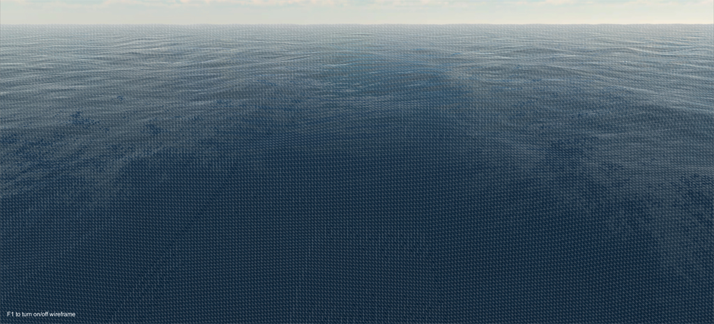 $ocean4.jpg