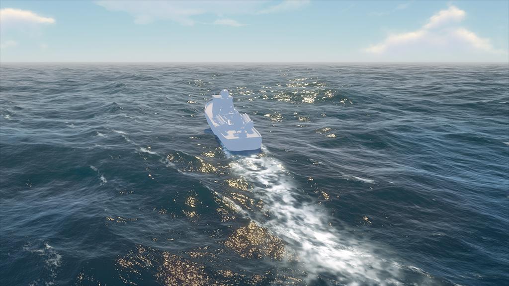 Ocean44.jpg