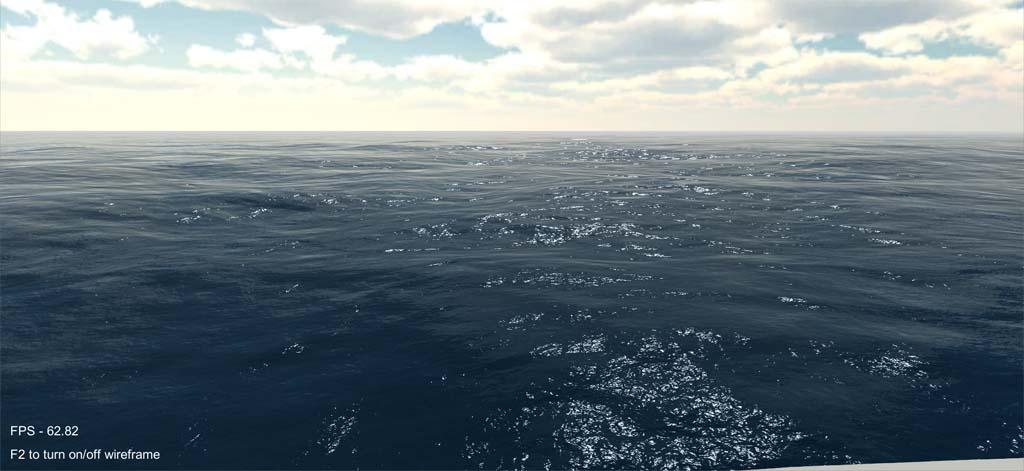 $ocean5.jpg