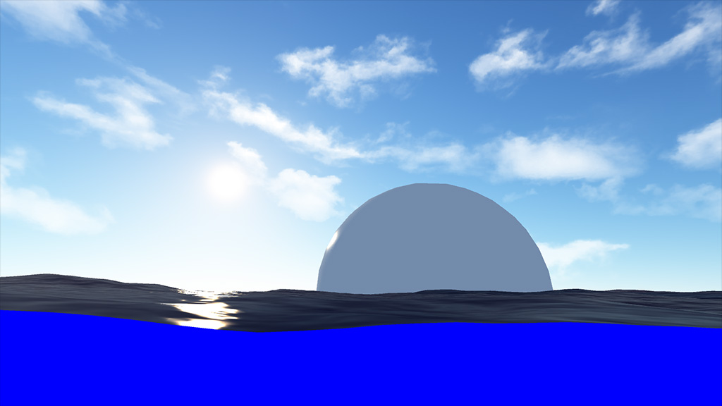 Ocean6.jpg