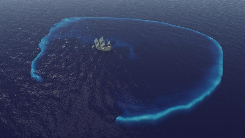 Ocean9.jpg