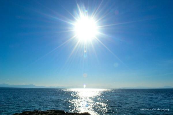 ocean_TightSpecular.jpg