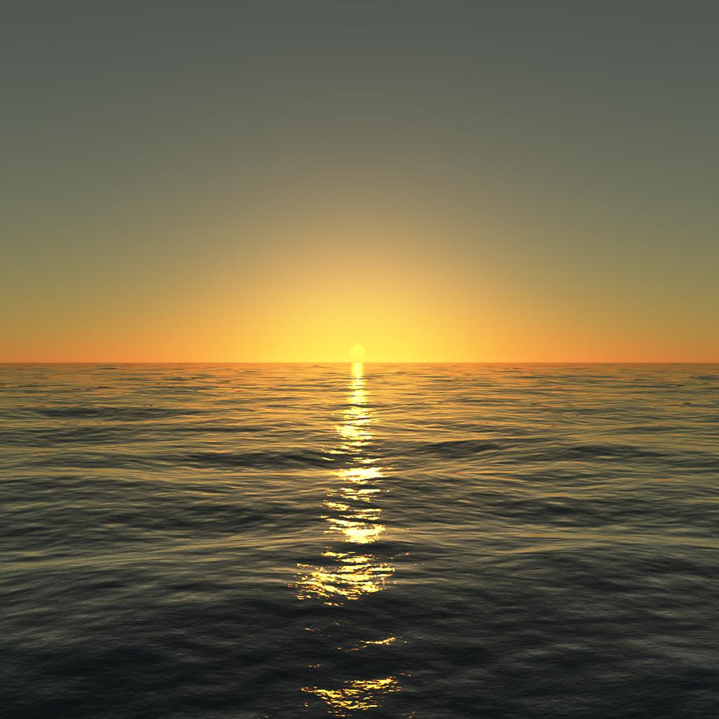 $oceanBRDF3.jpg