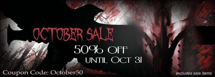October Sale banner3.png