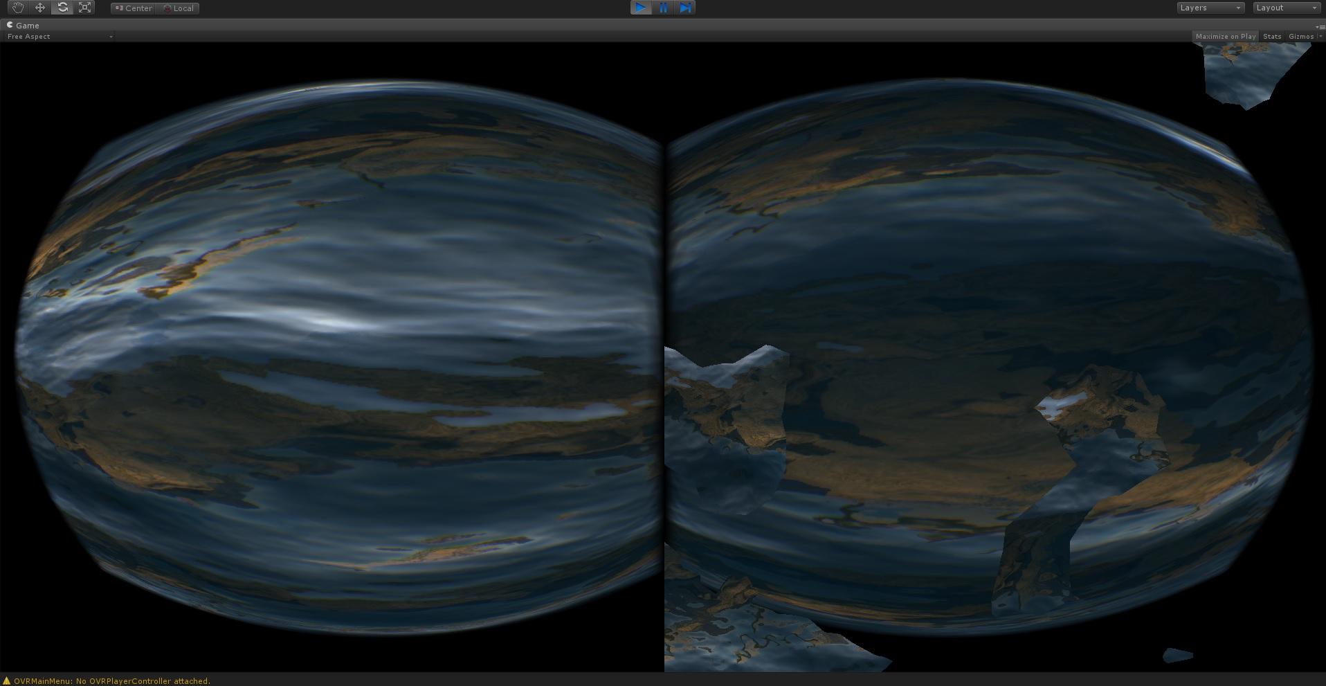 $oculus_ovr_001.jpg