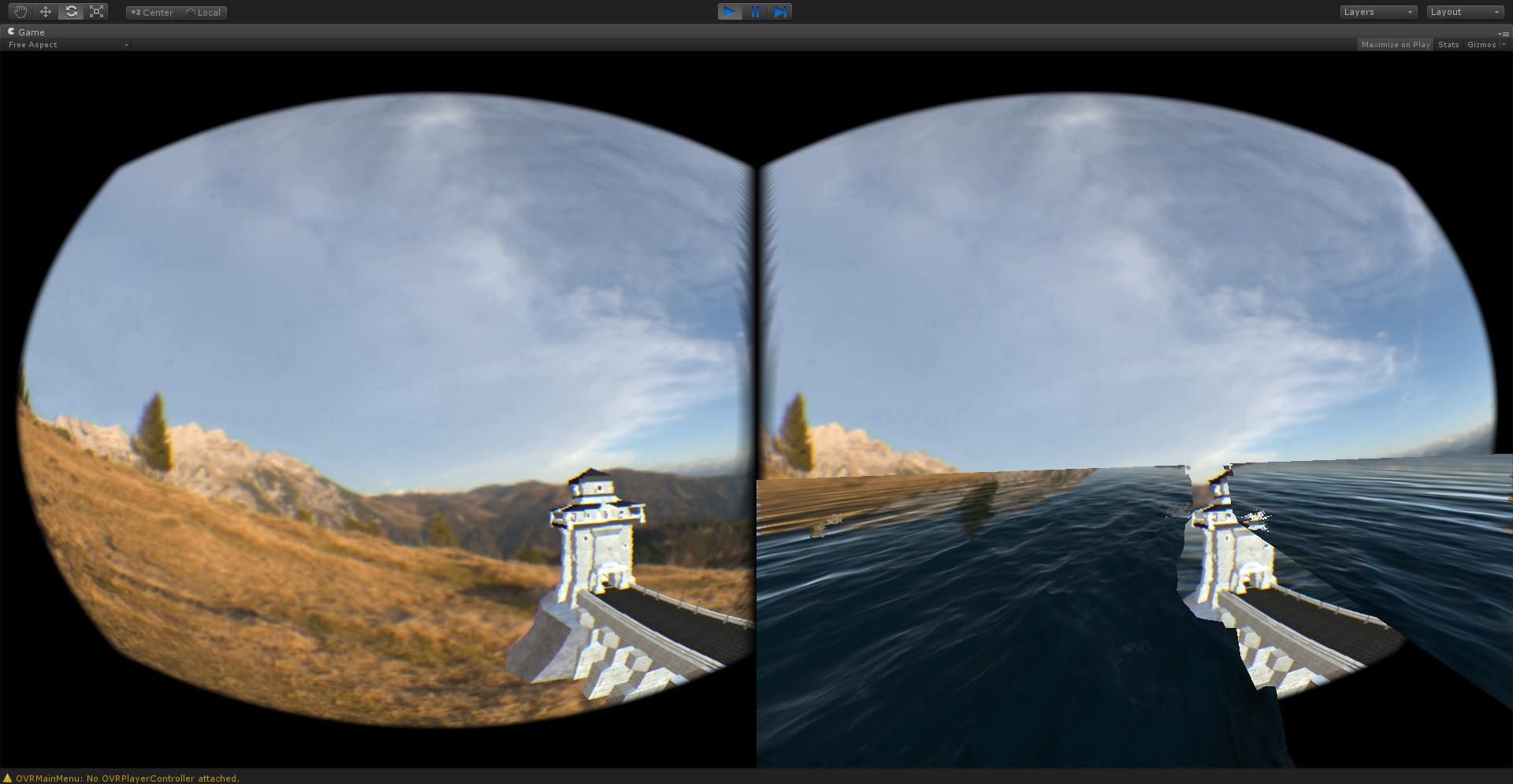$oculus_r_003.jpg