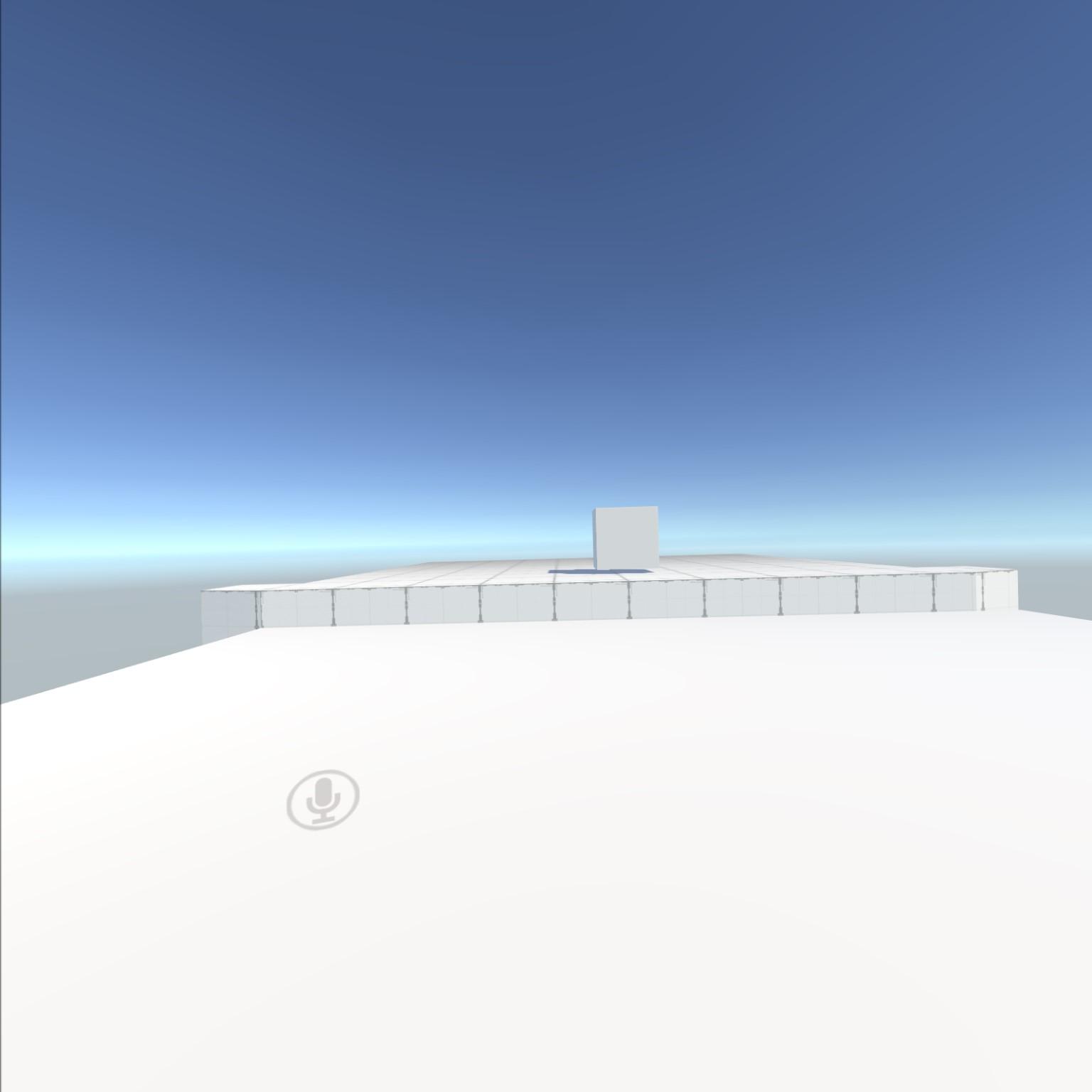 OculusScreenshot1581330639.jpeg