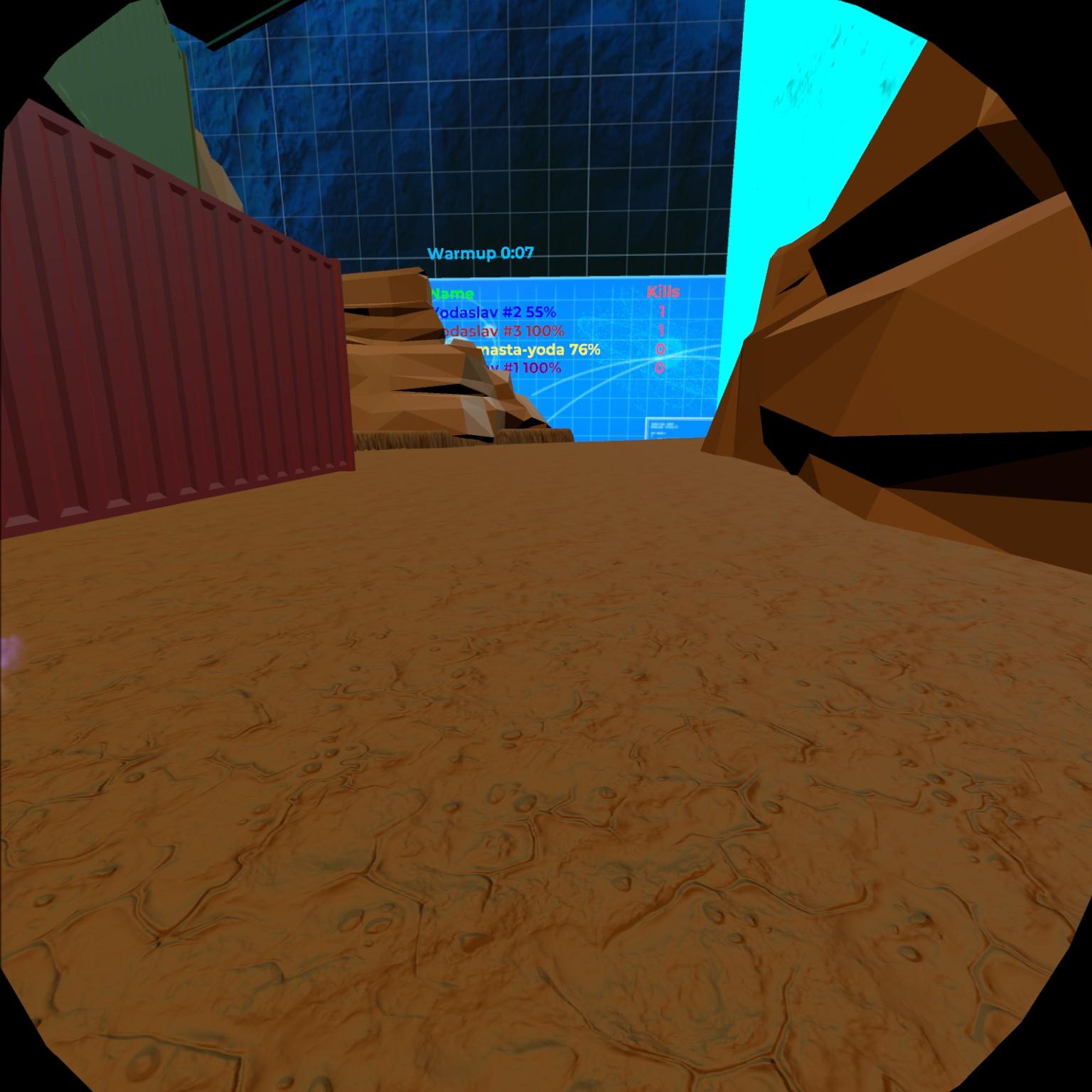 OculusScreenshot1602544691.jpeg