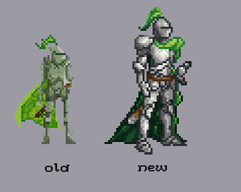 Old or New 2.png
