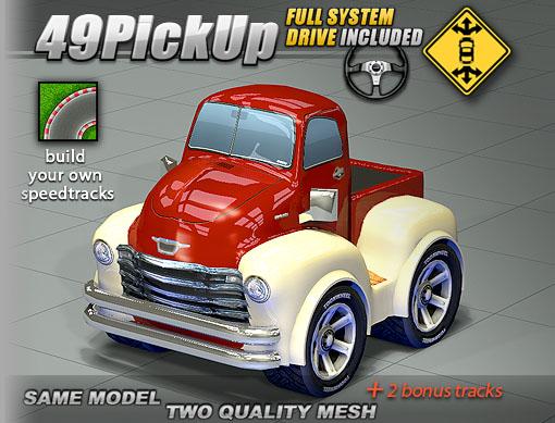 old pickup toon.jpg