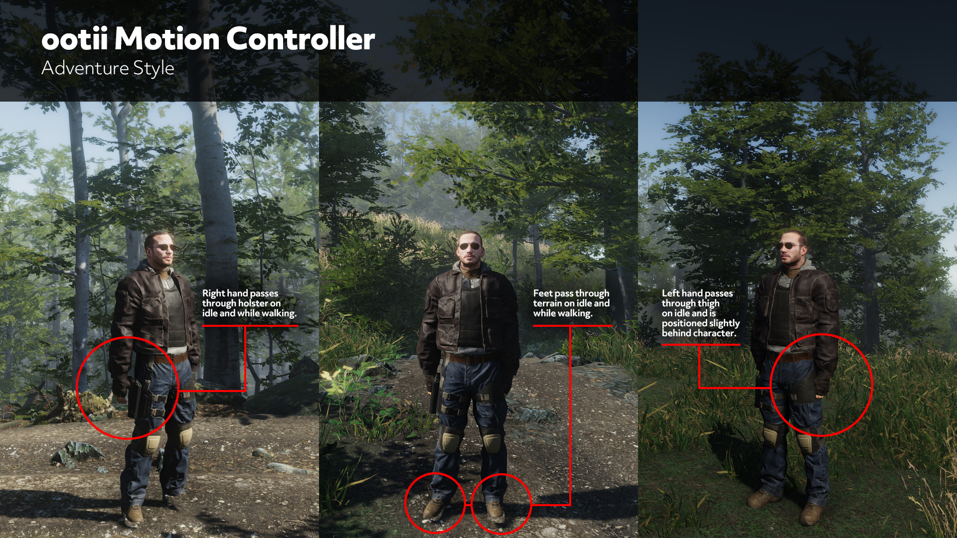 ootii-Motion-Controller.jpg
