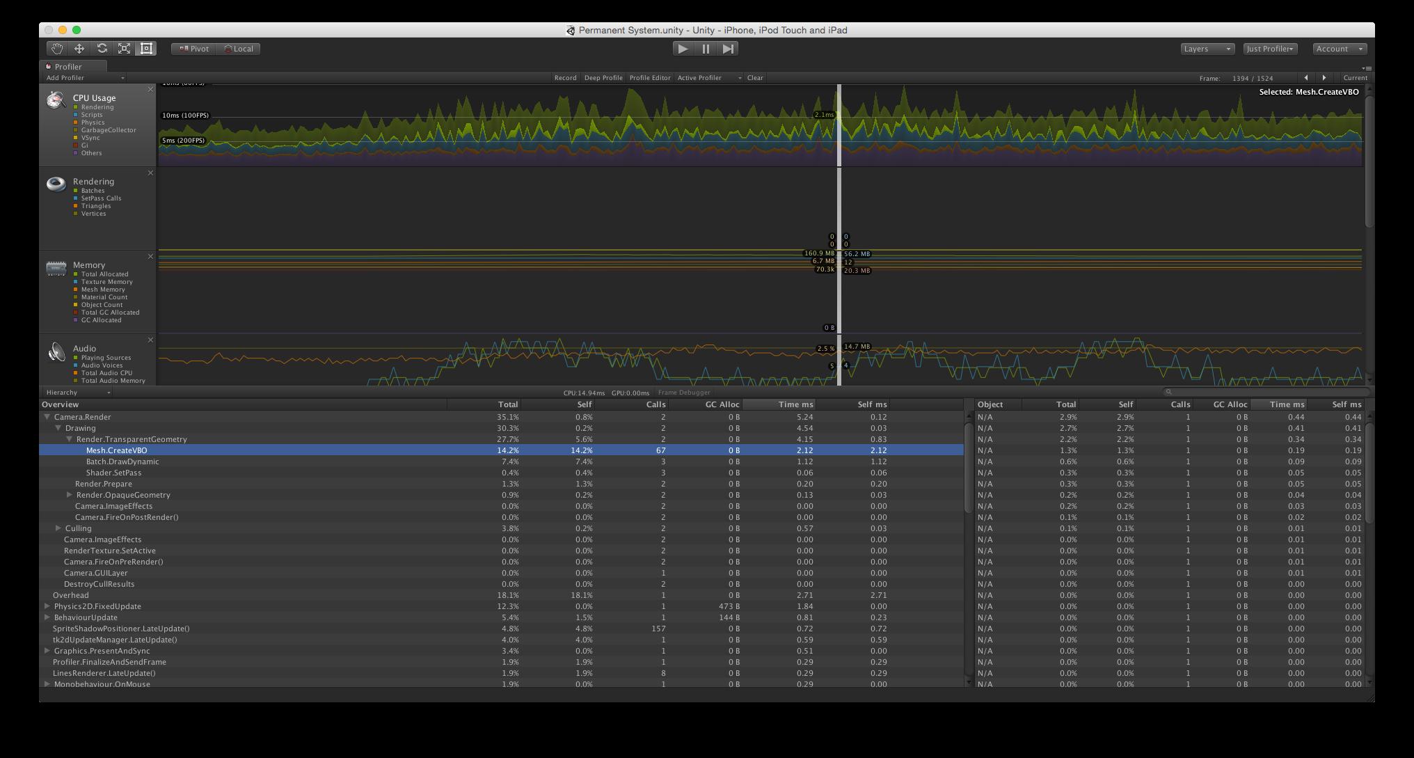 OpenGL ES 2.0 Profile.png