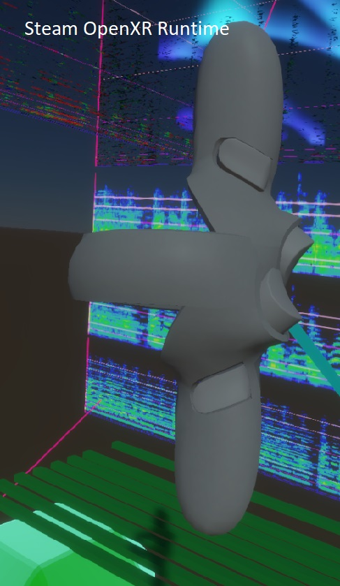 OpenXR_Steam_ControllerOffsets.jpg