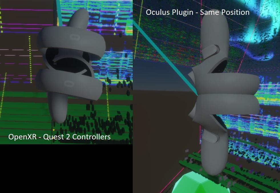 OpenXR_vs_OculusXR_ControllerOffsets.jpg