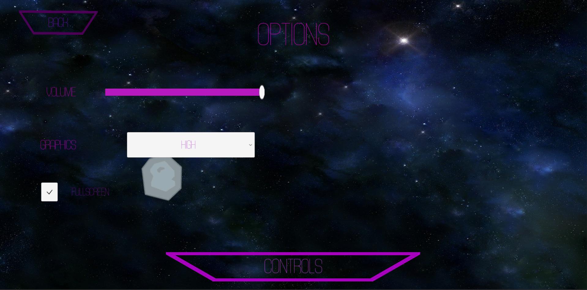 optionsScreen.PNG