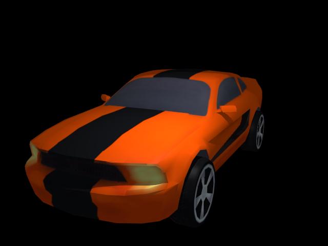 $orange car.png