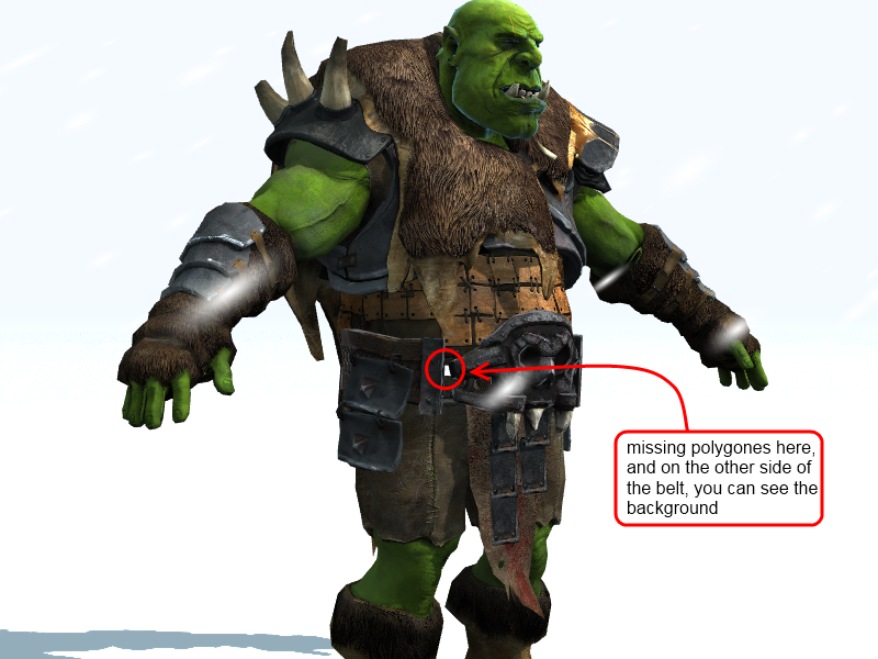 $orc_model.png