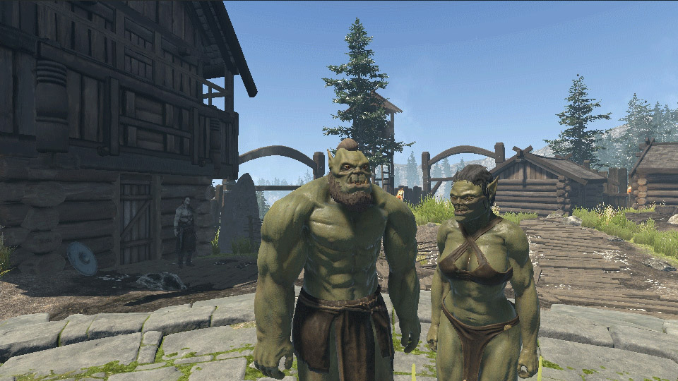 Orcs01.jpg