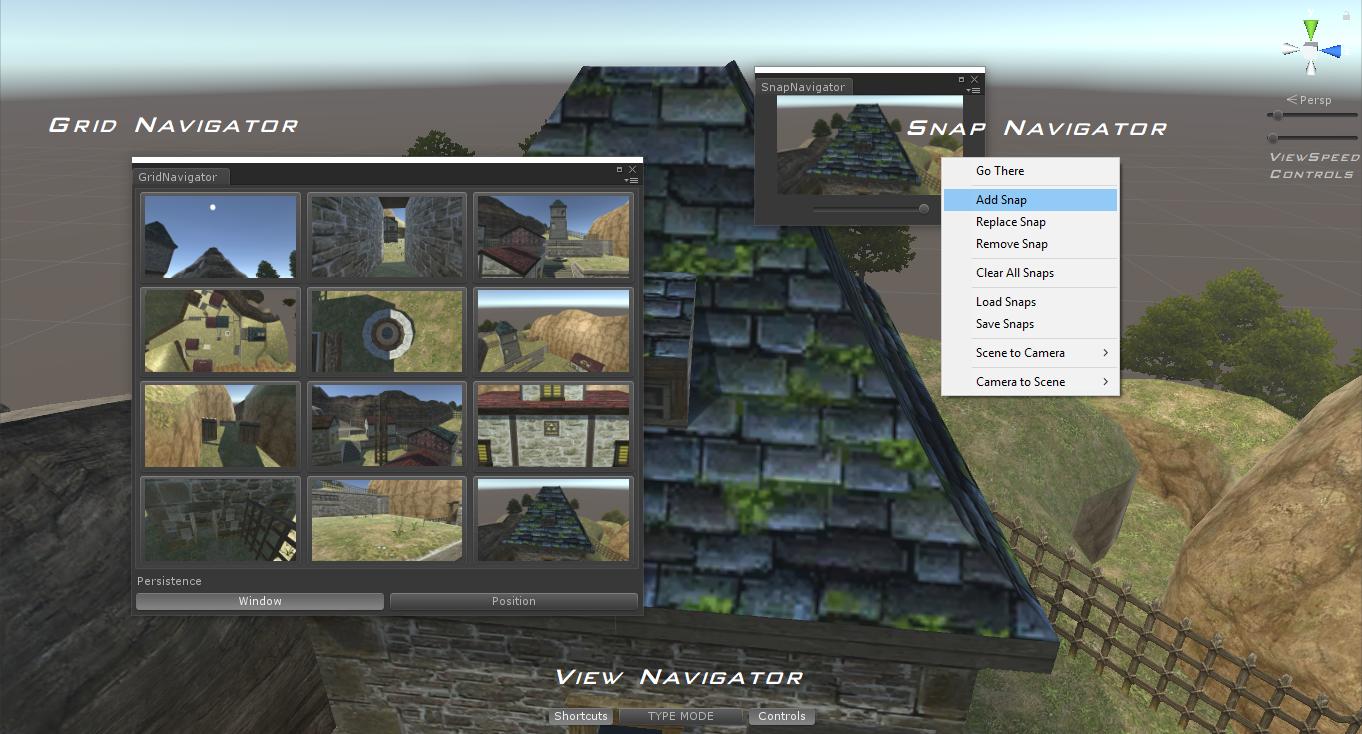 ORIGINAL-interface-screen.png