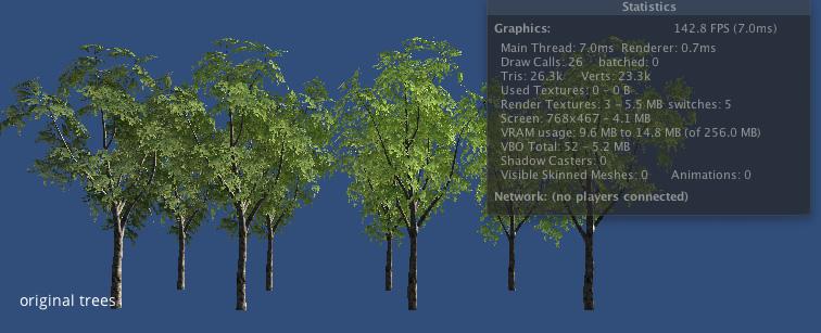 $original_trees.jpg