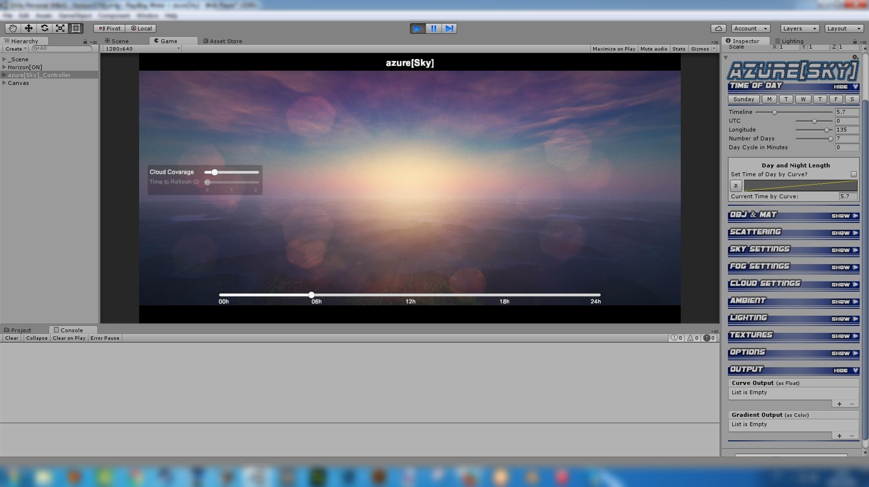 OriginalScreen.jpg