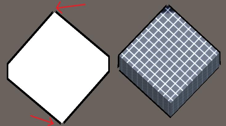 OutlineIssue_Angles90.jpg