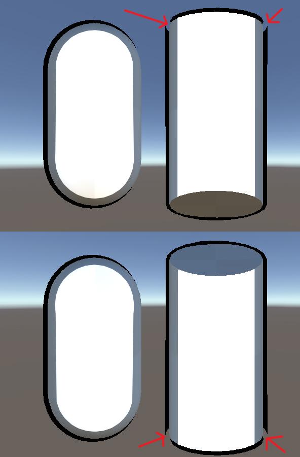 OutlineIssue_AnglesCurves.jpg