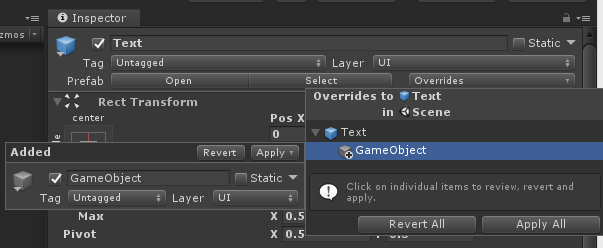 overridden-revert-buttons.png
