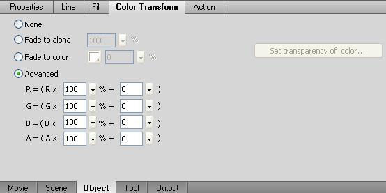 $p_colortransform.jpg