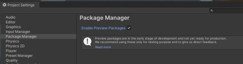 package manager.JPG