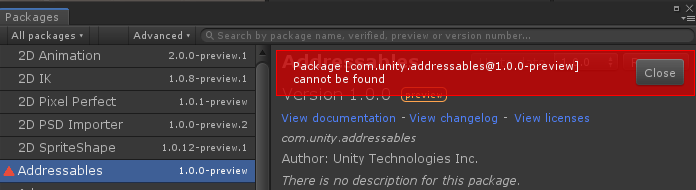Package Manager.png
