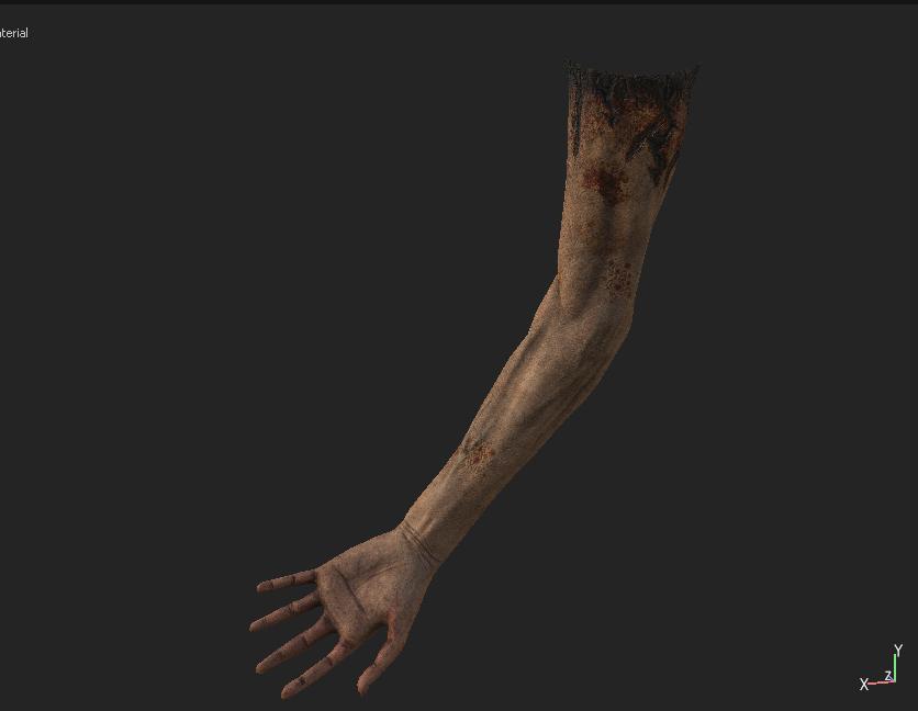 Paint hands_new.PNG