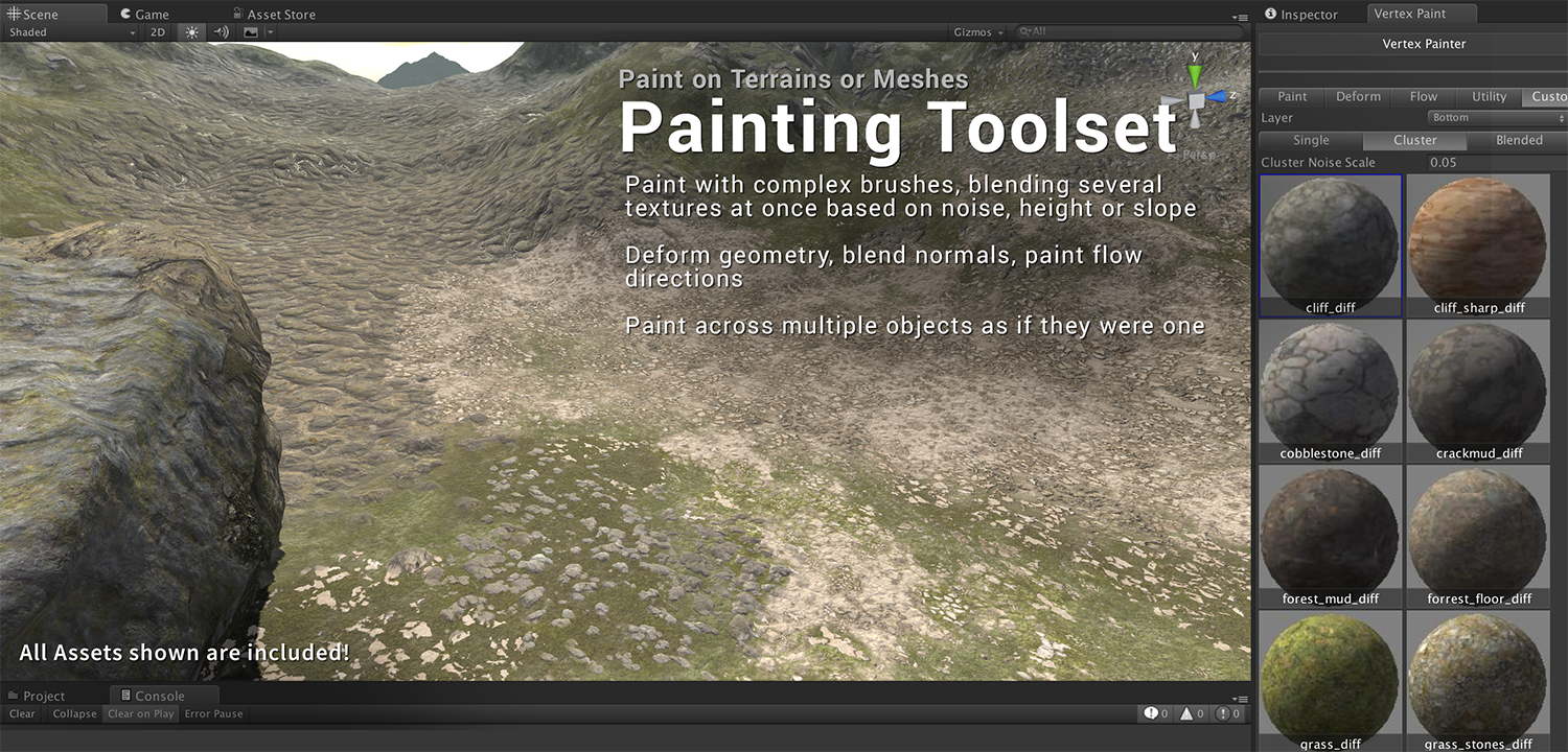 painting_toolset2_small.png