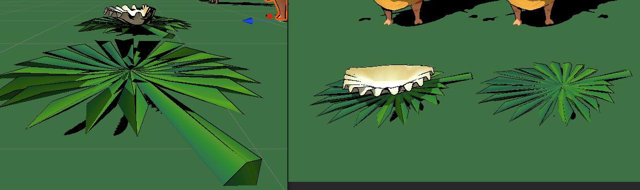 Palm leaf place map.JPG