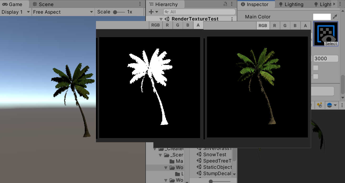 Palm3DRenderTexture.jpg