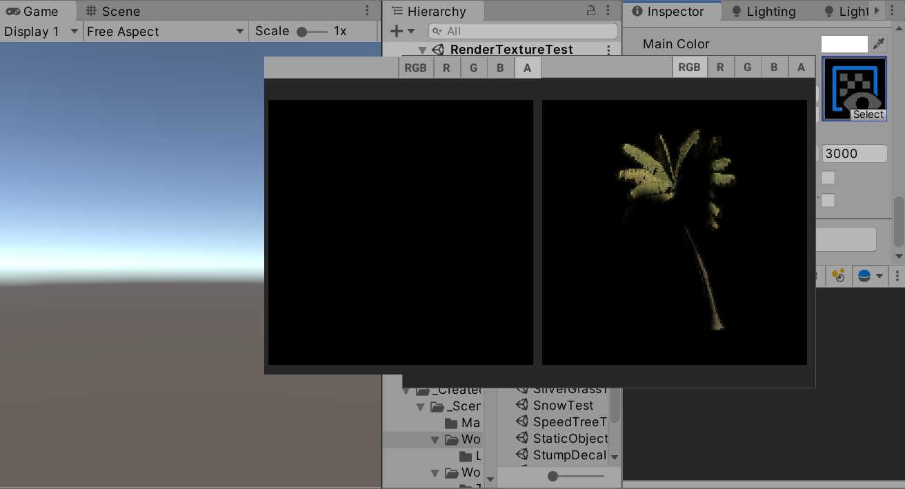 PalmBillboardRenderTexture.jpg