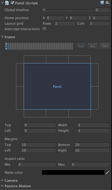 panel_keyframe_editor.png
