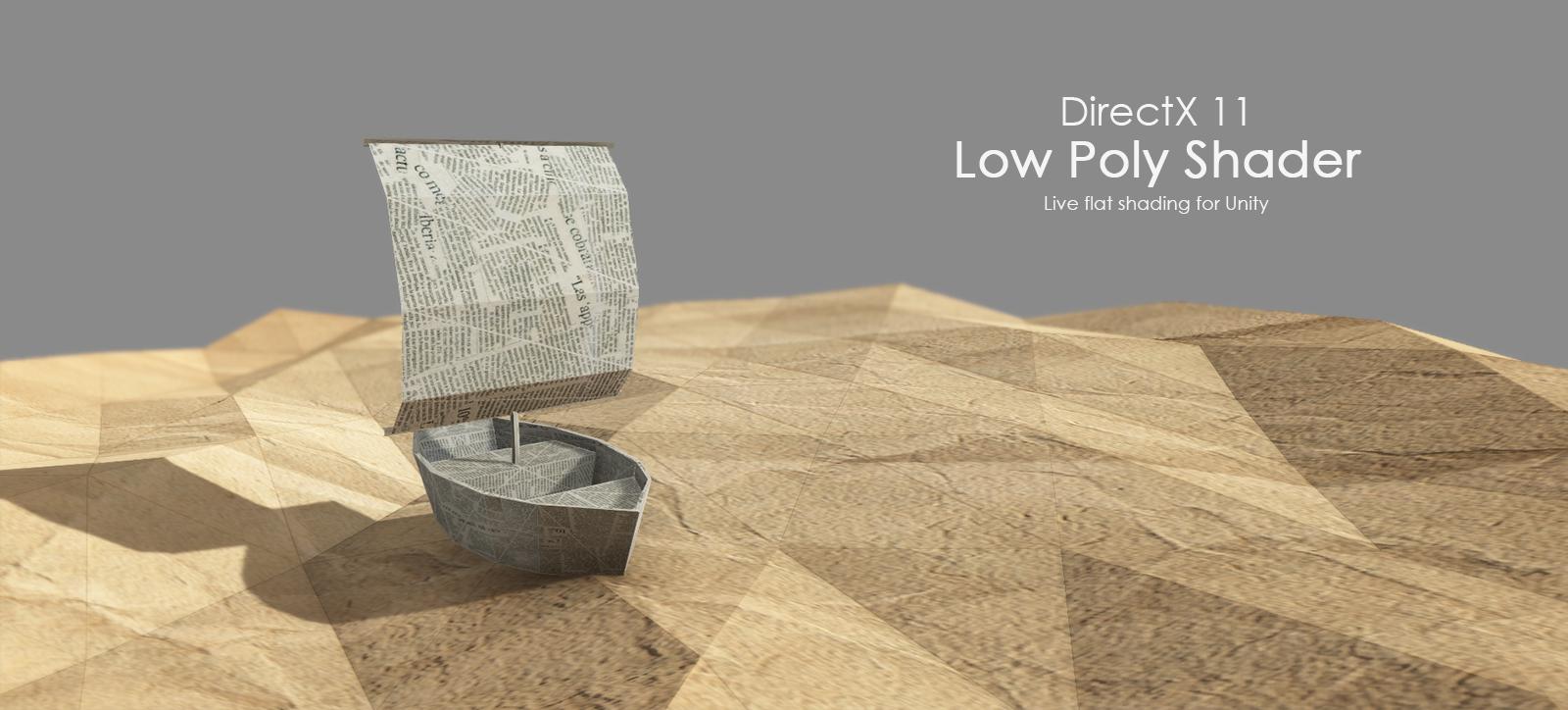 PaperCraft.png