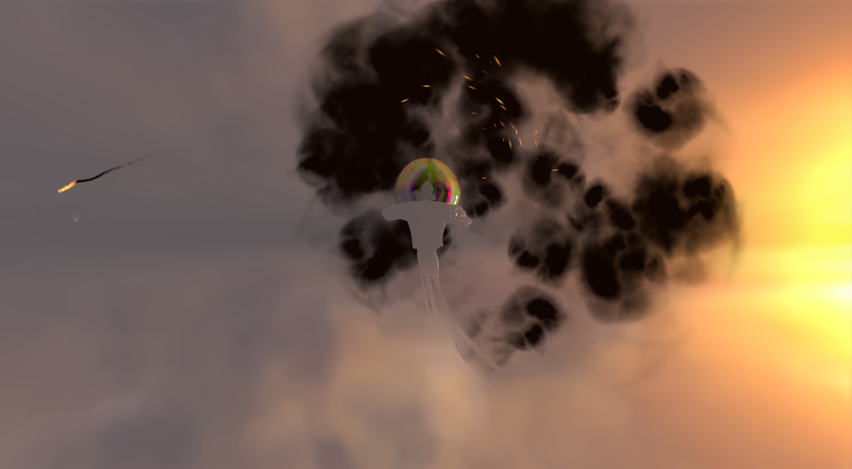 particle and fog.PNG