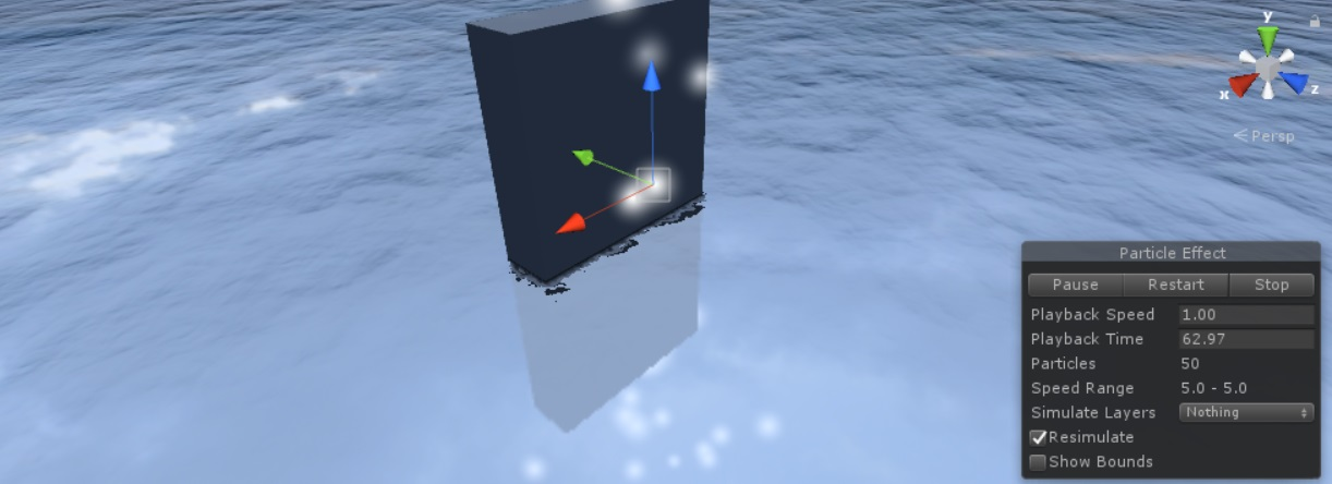 particles hidden by mesh in reflection1.jpg