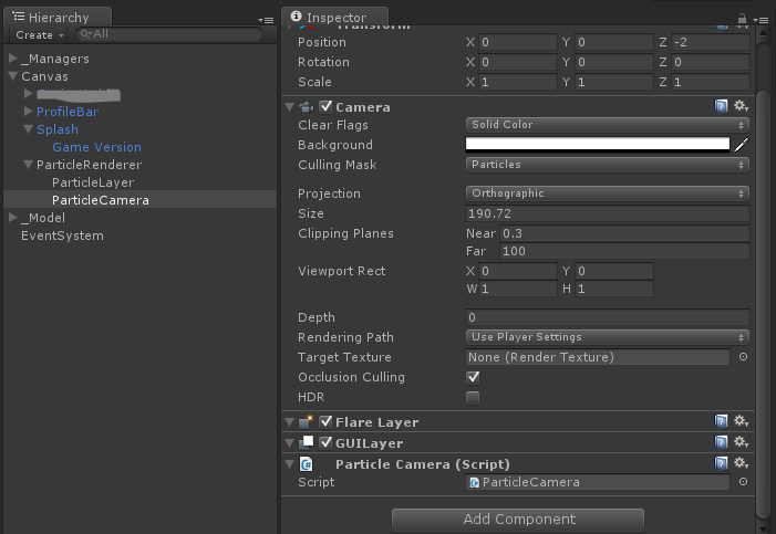 Particles within the new GUI - Unity Forum