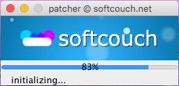 patcher_mac.png