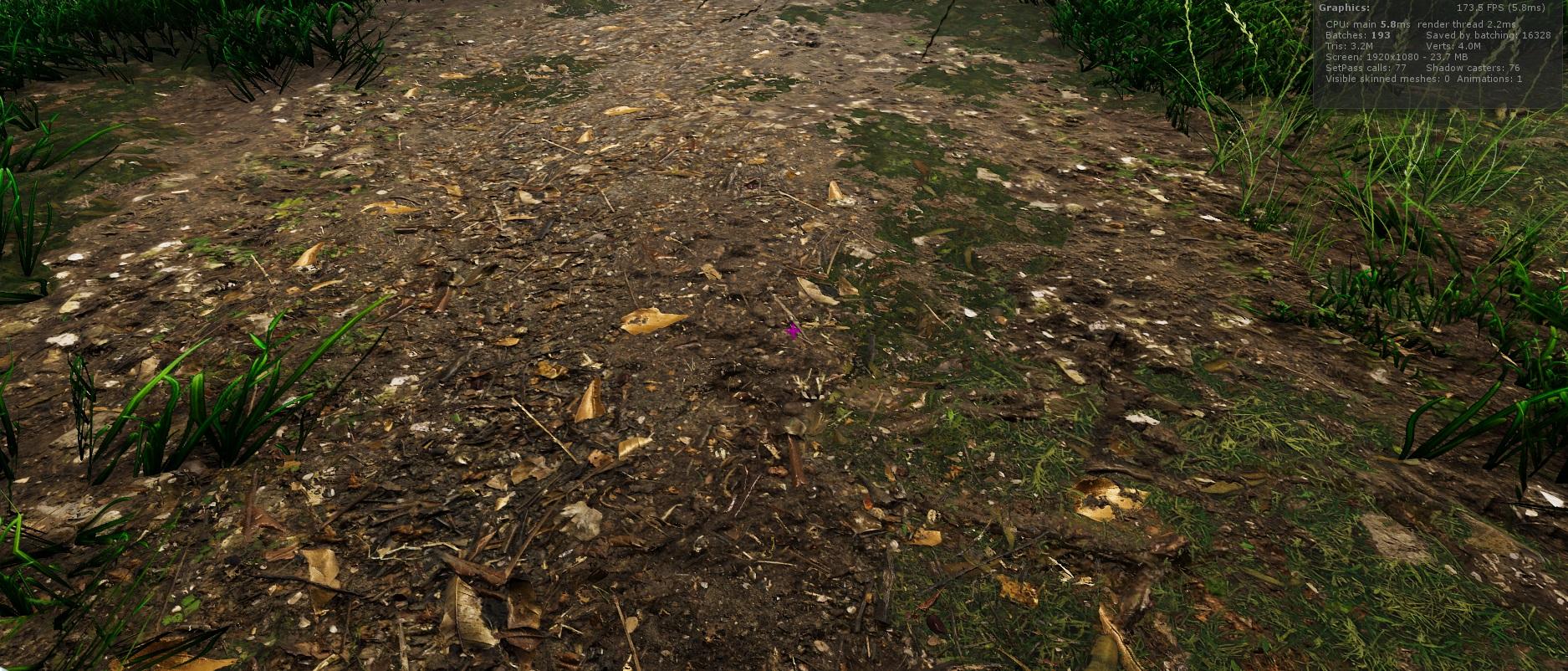 Path Pot Grow Game.jpg