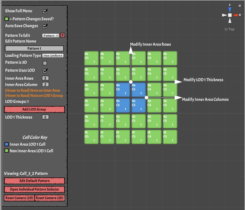 Pattern_Editor_GUI.png