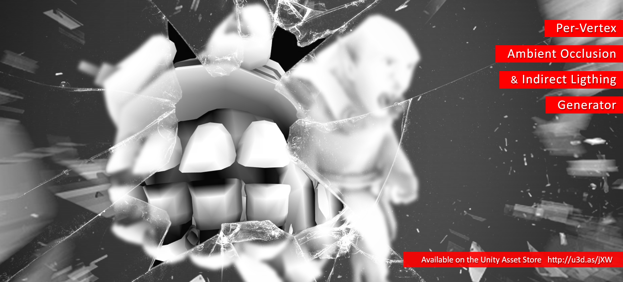per-vertex-ambient-occlusion-Glass-Shutter.png