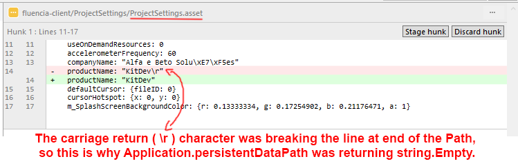 persistentdatapath-fix.png