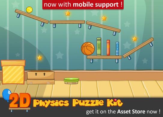 $physics_kit_update.jpg
