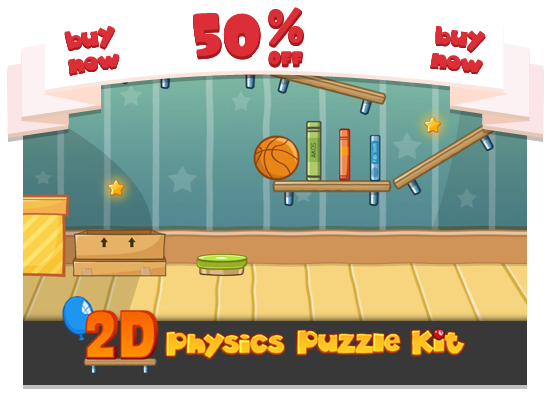 $physics_sale_banner.png