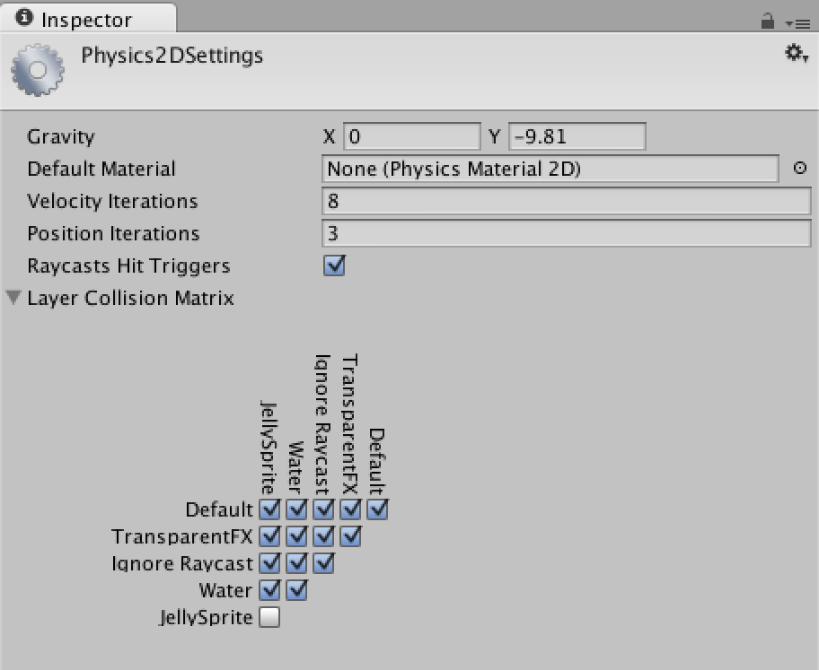 $PhysicsSettings.png