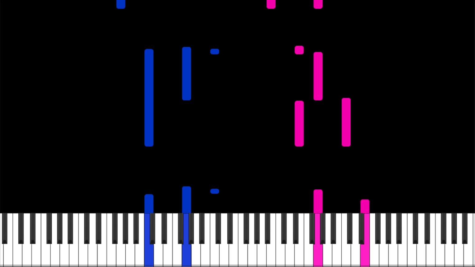PianoRoll.jpg